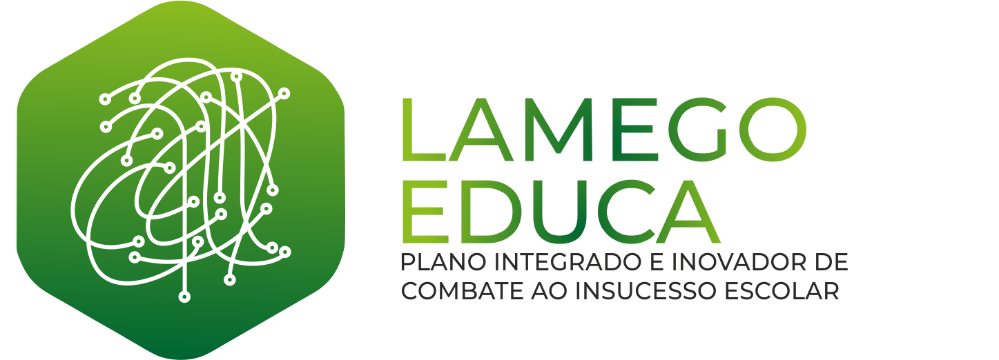 ICONES NEW LAMEGO EDUCA