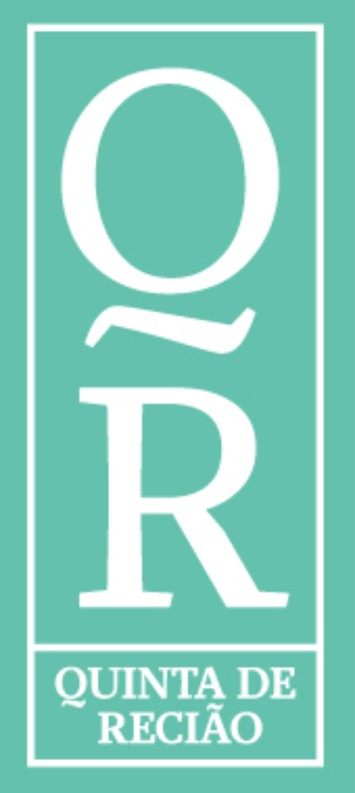 RECIÃO LOGO