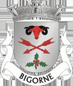 bigorne