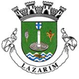 Freguesia de Lazarim