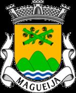 magueija