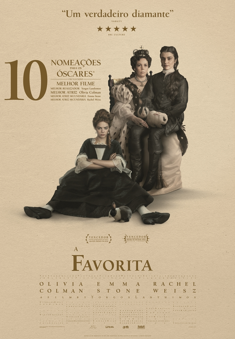 Favourite_Cartaz_Nom_Osc