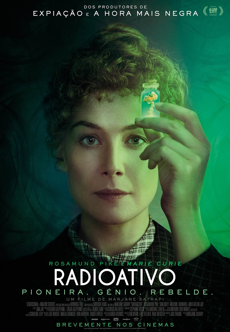 Poster_Cinema_RADIOATIVO